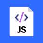 JS Minifier